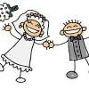 IL MATRIMONIO ALLUNGA LA VITA, SINGLE A RISCHIO DI MORTE PREMATURA