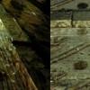 L'AQUILA: IL TORRONE DI 99 METRI