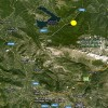 25.3.2013: TERREMOTO M.2,3 TRA L&#8217;AQUILA E TERAMO