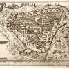 TERREMOTO L'AQUILA: 2 FEBBRAIO, ORE 12.00, OLTRE 6000 MORTI. ERA IL 1703