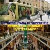 L'AQUILA, M5S: FOLLIA CENTRO COMMERCIALE SOTTO PIAZZA DUOMO