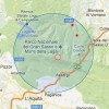 TERREMOTO L&#8217;AQUILA: SCOSSA M. 2.1 (GRAN SASSO)