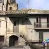 LA NUOVA CHIESA DI S. BIAGIO A TEMPERA E LA RICOSTRUZIONE CHE NON C'E' (VIDEO)