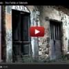 VIDEO: CARAPELLE CALVISIO, TRA FERITE E SILENZIO