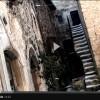 VIDEO: CASTELVECCHIO CALVISIO, IL PRESEPE MORENTE