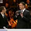 """VIDEO: GIACOBBO """"NESSUN METEORITE COLPIRÀ LA TERRA"""" E SI SCATENA L'IRONIA"""