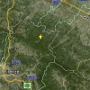 6.3.2013: TERREMOTO M.3,1 TRA FIRENZE E FORL