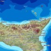 7.3.2013: TERREMOTO M.3,7 IN SICILIA