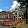 TERREMOTO L'AQUILA: DA SIENA DONAZIONI PER 260MILA EURO