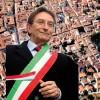 L'AQUILA: ECCO I LAVORI PROMESSI DA CIALENTE OLTRE UN ANNO FA