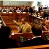 L'AQUILA, BENEDETTI «OK A CONSIGLIO COMUNALE STRAORDINARIO»