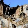 L'AQUILA, LA RICOSTRUZIONE DEVE ANCORA PARTIRE: TEMPI INCERTI, POCHI FONDI E TANTA RABBIA