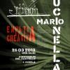 IL 26 MARZO INCONTRO PUBBLICO CON L'ARCH. CUCINELLA A L'AQUILA