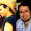 L'AQUILA: SGOMENTO PER LA MORTE IMPROVVISA DEL GIOVANE MAURO CIANCARELLA