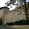 L'AQUILA, DOMENICA 11 NOVEMBRE 'ALLA SCOPERTA DELLE ANTICHE MURA CITTADINE'