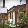 L'AQUILA: OBBLIGATORIO ESPORRE NOMI NEGLI ALLOGGI POST SISMA