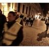 SICUREZZA: CONTRO I FURTI, ARRIVANO LE RONDE NEI PAESI DELL'AQUILANO