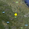 22.4.2013: TERREMOTO M.3,6 ZONA FORL-CESENA