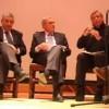 LEGALITA': A L'AQUILA IL PRESIDENTE DEL SENATO GRASSO E DON CIOTTI (VIDEO)