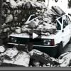 VIDEO: L'AQUILA NELLE PRIME ORE DOPO IL TERREMOTO