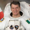 SPAZIO: L&#8217;ASTRONAUTA PAOLO NESPOLI A L&#8217;AQUILA VENERDI&#8217; 17