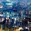RIQUALIFICAZIONE URBANA: QUESTA È LA VERA SMART CITY