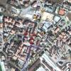 L'AQUILA: 1 E 2 GIUGNO DEMOLIZIONI IN ZONA TORRIONE, ECCO LA NUOVA VIABILITÀ