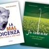 TRADIZIONI AQUILANE AL SALONE DEL LIBRO DI TORINO