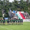 RUGBY, 80 MINUTI PER IL VERDETTO FINALE: L&#8217;AQUILA E I TIFOSI PRONTI ALLO SPAREGGIO SALVEZZA