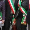 L'AQUILA: I SINDACI DEL CRATERE SISMICO SCRIVONO A NAPOLITANO E LETTA