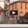 VIDEO: ECCO L&#8217;EMILIA UN ANNO DOPO IL TERREMOTO, CITT PER CITT