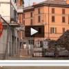 VIDEO: ECCO L'EMILIA UN ANNO DOPO IL TERREMOTO, CITTÀ PER CITTÀ