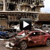 ECCO I VIDEO DEL TORNADO IN OKLAHOMA