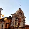 L'AQUILA: A BREVE I LAVORI ALLE ANIME SANTE, CHIESA SIMBOLO DEL SISMA