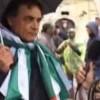 L'AQUILA, IN 5MILA IN PIAZZA DUOMO PER IL LAVORO (VIDEO)