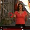 """VIDEO: LA BBC A L'AQUILA """"CITTÀ CONGELATA NEL TEMPO"""""""