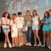 STUDENTI DELL'AQUILA VINCONO AL GIFFONI CON UN FILM SUL TERREMOTO