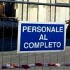 ABRUZZO: -6,9% DI OCCUPATI, PEGGIORE REGIONE ITALIANA