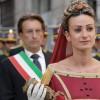 PERDONANZA 2013: LA BOLLA SARÀ PORTATA DAL SINDACO CIALENTE