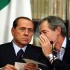 GUIDO BERTOLASO ALLA GUIDA DI FORZA ITALIA?