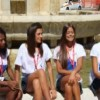 MISS GRAND PRIX A L'AQUILA: IL VIDEO DELLE FINALISTE