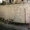 L'AQUILA, PORTA BARETE: POLICENTRICA INVOCA TRASPARENZA SULLE DECISIONI