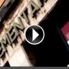 «NON A NORMA»: VIAGGIO NELLE SCUOLE ITALIANE CHE FANNO PAURA (VIDEO)