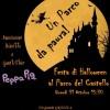 L'AQUILA: RIAPRE L'AREA GIOCHI DEL PARCO DEL CASTELLO