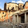 L'ITALIA CON USA E CINA TRA I PAESI PIÙ ESPOSTI A DISASTRI