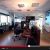 VIDEO: DENTRO LA SALA SISMICA DELL'INGV