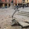 EMILIA, MAFIA E RICOSTRUZIONE: BLOCCATE LE CASE IN ODORE DI CLAN