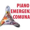 QUANTI COMUNI IN ITALIA HANNO UN PIANO D'EMERGENZA? LA CLASSIFICA
