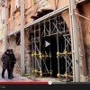 VIDEO «LA MICETTA DELLA SORELLA DI NINNITTU», L'AQUILA NEL 2035