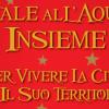 TUTTI GLI EVENTI DEL NATALE 2013 A L'AQUILA